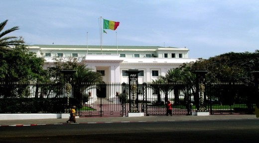 Ouverture à Dakar de la Conférence internationale du Réseau francophone des conseils de la Magistrature judiciaire, avec la participation du Maroc
