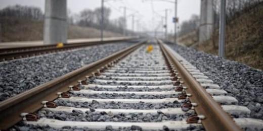 Le Maroc, un modèle africain en matière d'industrie ferroviaire