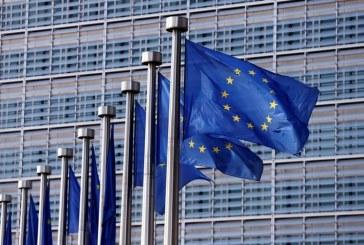 Vingt Etats de l'UE signeront lundi un nouveau pacte de défense