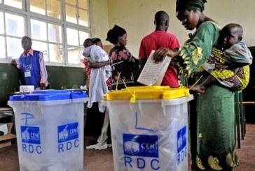 """L'ONU demande des élections """"libres"""" et """"pacifiques"""" en RDC"""