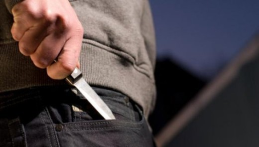 Casablanca: Arrestation d'un mineur pour son implication dans l'agression d'une professeure à l'arme blanche