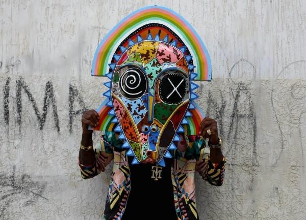 Arts plastiques : « AFRICAN DREAMER » s'invite à Casablanca