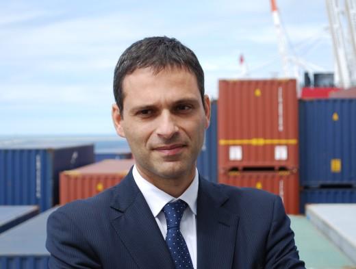 Transport Maritime: Le Maroc, un pays stratégique pour le Groupe CMA-CGM et son développement