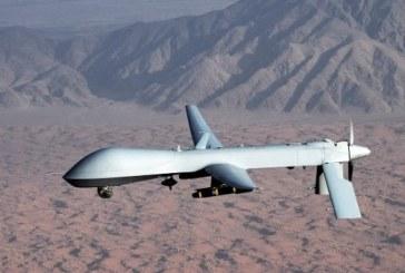 Yémen: Un drone cible des véhicules d'Al-Qaïda, sept terroristes tués