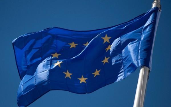 Vingt-trois pays membres de l'UE signent une déclaration conjointe en matière de défense