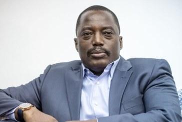 L'opposition de RDC rejette le nouveau calendrier électoral