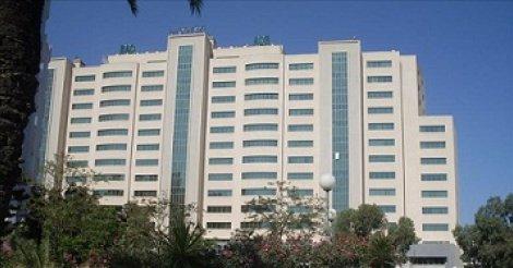 La BAD a investi près de 2 milliards euros au Sénégal en plus de 40 ans