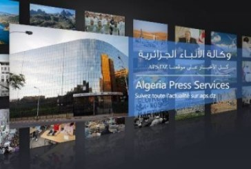 Sommet UE-UA d'Abidjan: le mensonge, nouvelle ligne de conduite d'Algérie Presse Service (APS)