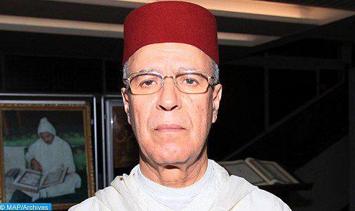 Les prières rogatoires traduisent la foi des musulmans en la miséricorde d'Allah