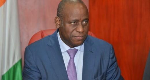 """La présence de SM le Roi à Abidjan """"donne un éclat particulier au Sommet UA-UE"""""""