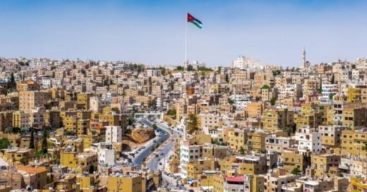 Le Maroc rafle 7 médailles lors de la 1ère journée du Championnat arabe d'athlétisme à Amman