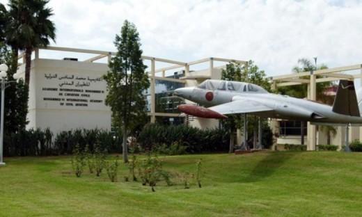 L'AIAC signe un accord de partenariat avec l'École africaine de la météorologie et de l'aviation civile
