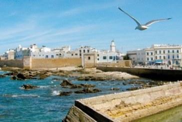 Essaouira : La politique migratoire du Maroc, un engagement sans faille en faveur de l'Afrique