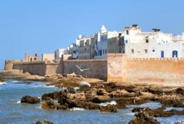 Essaouira : Atelier sur l'intégration de migrants subsahariens et la concrétisation des engagements du Maroc envers l'Afrique
