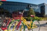 USA: Une dizaine d'entreprises marocaines leaders du secteur TIC à la conquête de Silicon Valley