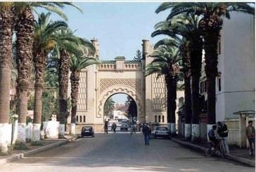 La ville de Ksar El Kébir bientôt dotée d'un hôpital de proximité