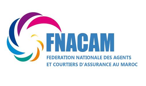 Le marché marocain d'assurance s'impose comme l'un des plus performants d'Afrique