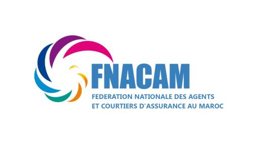 FNACAM : 2ème édition annuelle ce samedi à Marrakech
