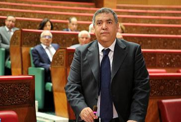 La situation sécuritaire au Maroc est très stable et largement maitrisée