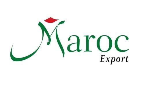 Maroc Export : Première mission de prospection au Nigeria du 14 au 16 novembre