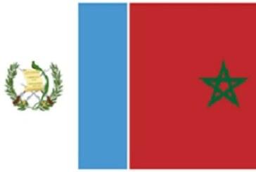 Participation du Maroc à la semaine de la francophonie au Guatemala