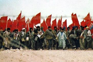 42ème anniversaire de la Marche Verte: l'occasion de se remémorer une épopée nationale glorieuse