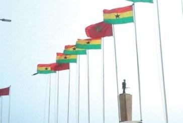 Maroc/Ghana: Le gouvernement ghanéen s'engage à développer les échanges commerciaux bilatéraux