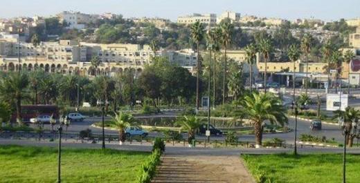Meknès bientôt dotée d'un centre de proximité pour la promotion de l'emploi des jeunes