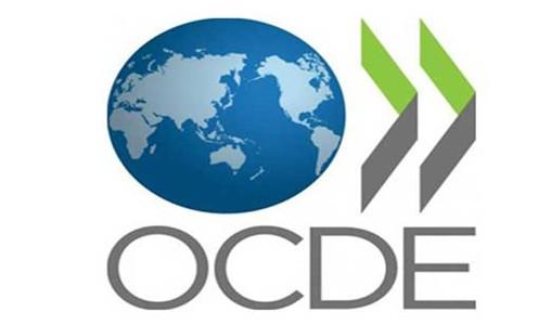 Climat : l'OCDE lance un nouvel appel aux gouvernements