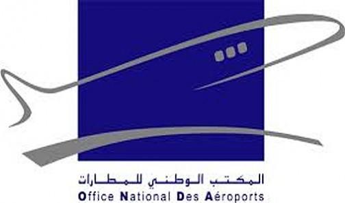Aéroport Nador-Al Aroui: Hausse d'environ 8 pc du trafic passagers en octobre dernier