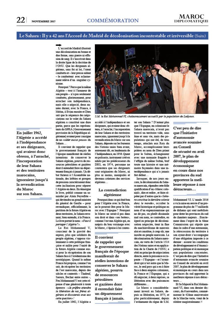 https://maroc-diplomatique.net/wp-content/uploads/2017/11/P.-22-Sahara-Ac.-Madrid-2-727x1024.jpg
