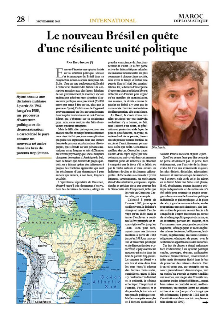 https://maroc-diplomatique.net/wp-content/uploads/2017/11/P.-28-Bresil-727x1024.jpg