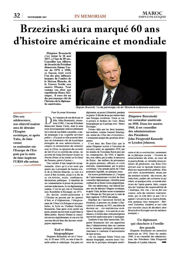 https://maroc-diplomatique.net/wp-content/uploads/2017/11/P.-32-Brzezinski-727x1024.jpg
