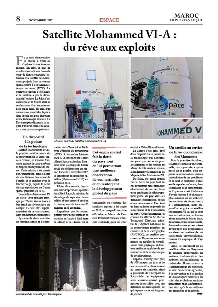 https://maroc-diplomatique.net/wp-content/uploads/2017/11/P.-8-Sat-Md-VI-727x1024.jpg