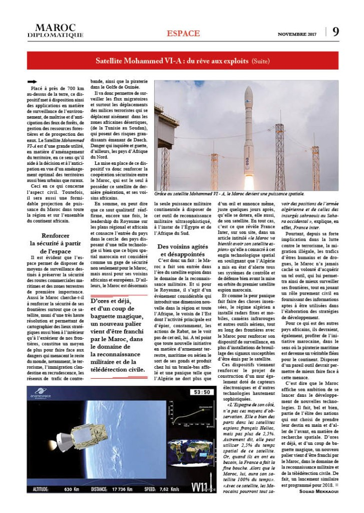 https://maroc-diplomatique.net/wp-content/uploads/2017/11/P.-9-Sat-Md-VI-suite-727x1024.jpg