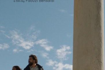 """""""Volubilis"""" du Marocain Faouzi Bensaid remporte le Tanit de bronze des 28èmes journées cinématographiques de Carthage"""