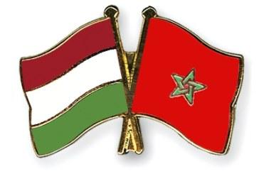La Hongrie compte investir 600 millions de dollars au Maroc dans les années à venir