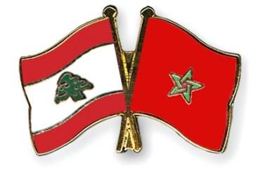 SM le Roi reçoit un message de félicitations du président libanais à l'occasion de la Fête de l'Indépendance