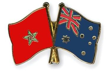 Maroc-Australie: Des relations en constante évolution
