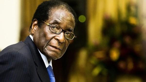 Crise au Zimbabwe: Les dirigeants de la SADC en conclave en Angola