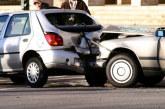 Accidents de la circulation : 22 morts et 1.851 blessés en périmètre urbain lors de la semaine écoulée
