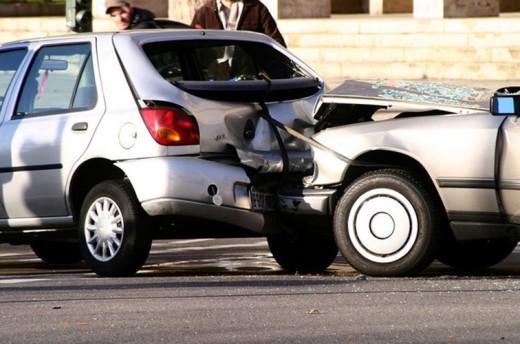 Accidents de la circulation en périmètre urbain: 19 morts et 1.604 blessés en une semaine