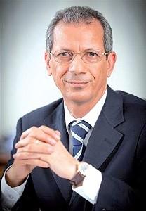 « Finances publiques et souveraineté des Etats : quels enjeux pour demain ? »