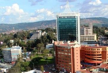 Rwanda: les ressortissants de tous les pays obtiendront un visa à l'arrivée sans demande préalable, à compter de janvier