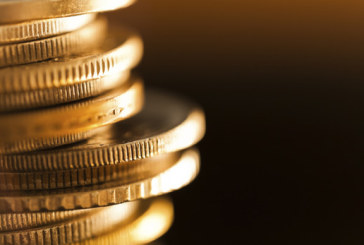 Le Trésor place 3,9 MMDH d'excédents de trésorerie