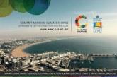 Climate Chance : Une chance pour changer la réalité climatique ?
