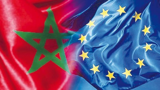 Jumelage institutionnel Maroc-UE : 177 membres du CNDH bénéficient de formations