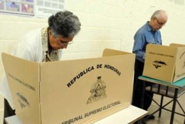 Les Honduriens aux urnes dimanche pour des présidentielles sur fond de crise politique