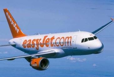 """Lancement officiel de la liaison aérienne Lyon-Essaouira par la compagnie low-cost """"EasyJet"""""""