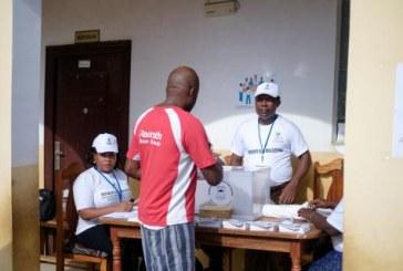 Guinée équatoriale: les électeurs dimanche aux urnes pour les législatives